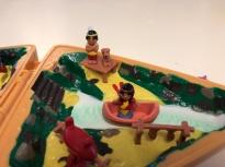 indian playset (2)