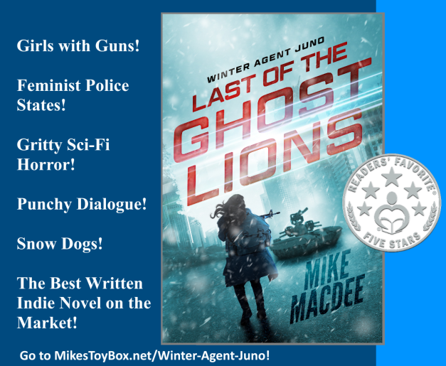 ghost lions ad new.png