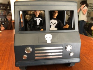 mego battle van (1)