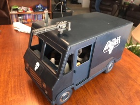 mego battle van (2)