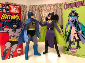mego catwoman (8)