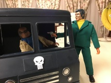 mego punisher battle (4)