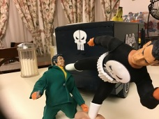 mego punisher battle (5)