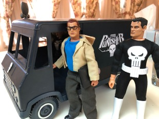 mego punisher micro (1)