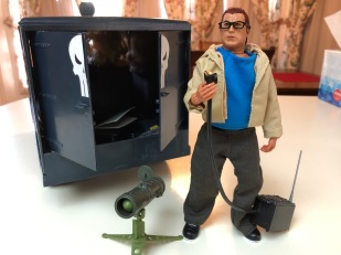mego punisher micro (2)
