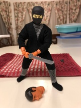 mego punisher misc (1)