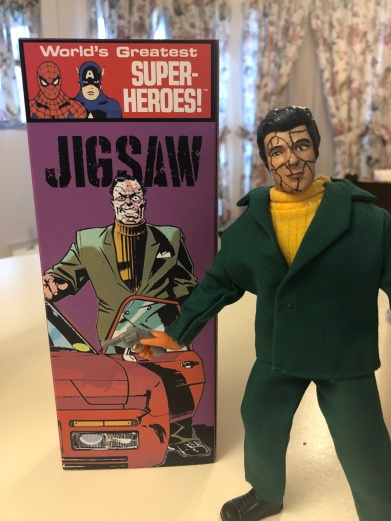mego punisher misc (10)