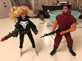 mego punisher misc (13)