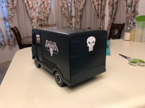 mego punisher misc (15)