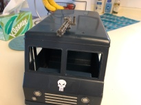 mego punisher misc (4)