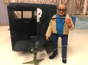 mego punisher misc (5)