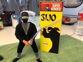 mego punisher misc (6)