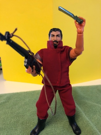 mego punisher misc (8)