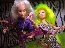 jem dolls (11)