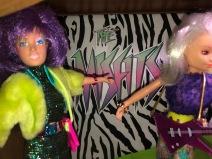 jem dolls (12)