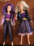 jem dolls (13)