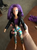 jem dolls (15)