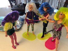 jem dolls (3)