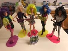 jem dolls (4)