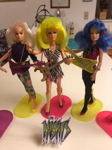 jem dolls (5)