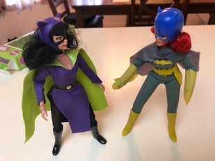 mego batgirl (2)