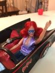 mego batgirl (4)