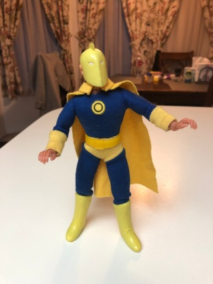 mego dr fate (1)
