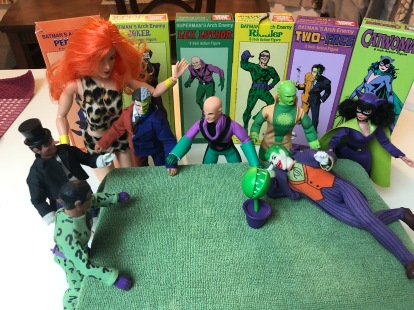 mego legion of doom (1)