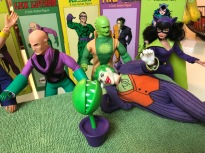 mego legion of doom (3)