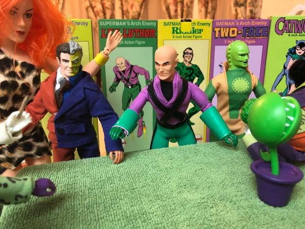 mego legion of doom (4)