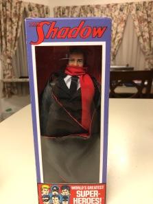 mego shadow (5)
