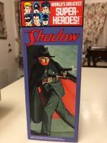 mego shadow (8)