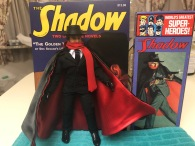 mego shadow (9)