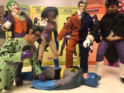 mego two face (1)
