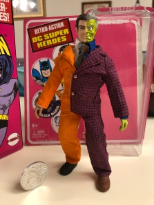 mego two face (2)