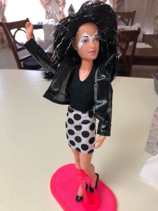jem jetta barbie (6)