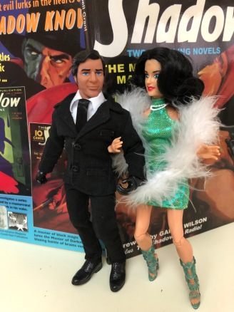 mego shadow margo lane (1)