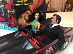 mego shadow margo lane (3)