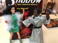 mego shadow margo lane (4)