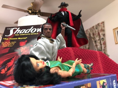 mego shadow margo lane (5)