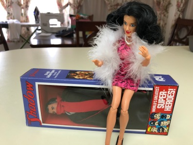mego shadow margo lane (9)