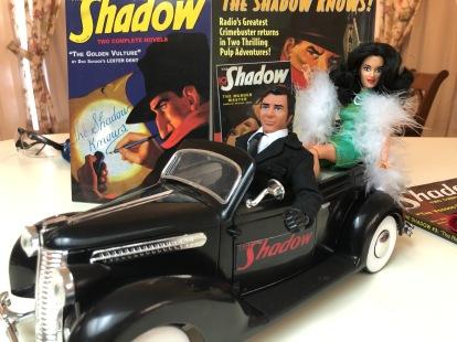 mego shadowcar (16)