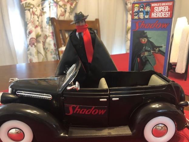mego shadowcar (24)