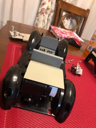 mego shadowcar (3)