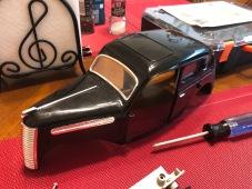 mego shadowcar (7)