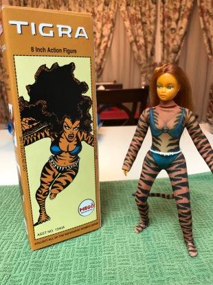 mego tigra (1)