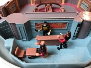 star trek enterprise (4)