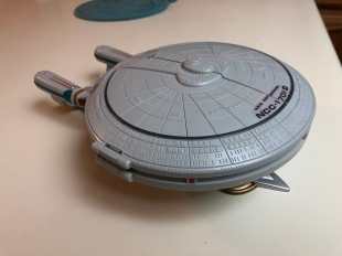 star trek enterprise (9)